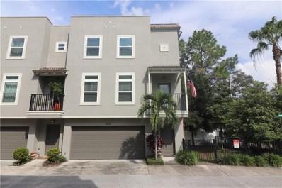 3203 Marcellus Circle, Tampa, FL 33609 - MLS#: T3131831