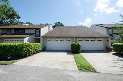 4213 Arborwood Lane, Tampa, FL 33618 - MLS#: T3131834