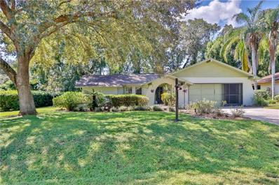 23924 Forest Place, Land O Lakes, FL 34639 - MLS#: T3131849
