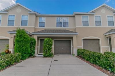 4643 69TH Place N, Pinellas Park, FL 33781 - MLS#: T3131856