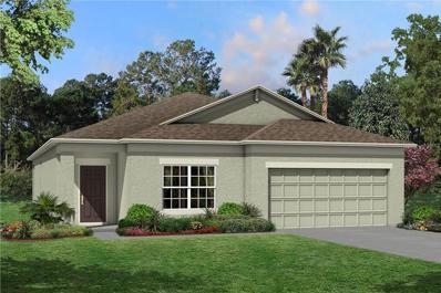 11426 Amapola Bloom Court, Riverview, FL 33579 - MLS#: T3131875