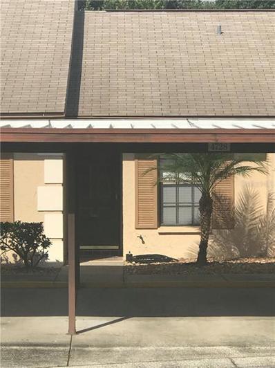 4728 Sunny Loop, Holiday, FL 34690 - MLS#: T3131913