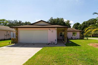 400 Evergreen Drive, Oldsmar, FL 34677 - MLS#: T3131938
