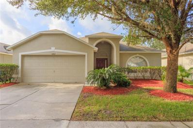 10467 Lucaya Drive, Tampa, FL 33647 - MLS#: T3131944