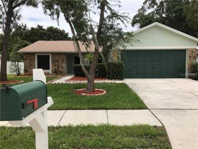 12618 Trucious Place, Tampa, FL 33625 - MLS#: T3131968
