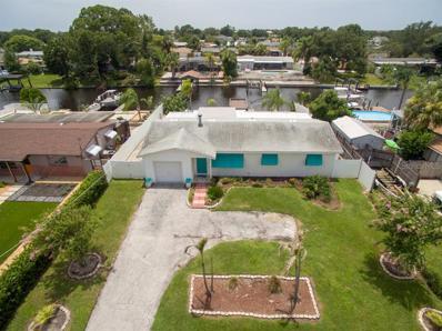 10710 Drummond Road, Tampa, FL 33615 - MLS#: T3131981