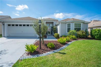 894 Astor Way, The Villages, FL 32162 - MLS#: T3131996