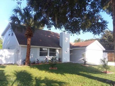 6806 Dickinson Court, Tampa, FL 33634 - MLS#: T3132023