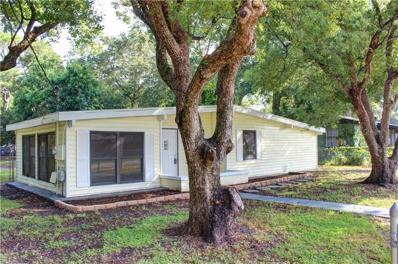 3817 W Elmwood Terrace, Tampa, FL 33616 - MLS#: T3132038