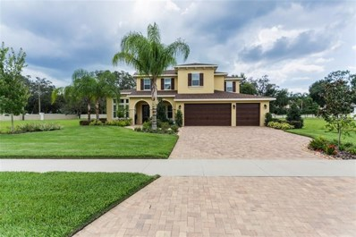 104 Brookover Lane, Brandon, FL 33511 - MLS#: T3132042