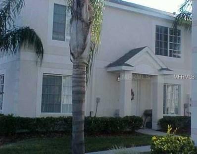 1317 Twilridge Place, Brandon, FL 33511 - MLS#: T3132053