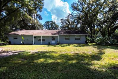 1409 Sparkman Road, Plant City, FL 33566 - MLS#: T3132075