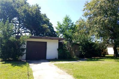 4104 W Oakellar Avenue, Tampa, FL 33611 - MLS#: T3132081