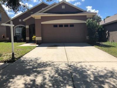 12723 Bramfield Drive, Riverview, FL 33579 - MLS#: T3132090