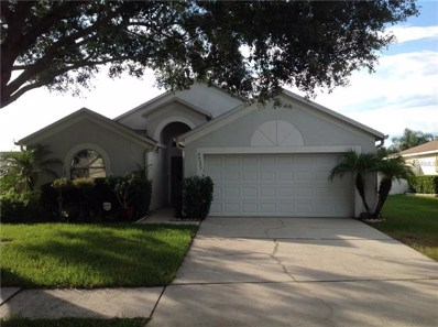 24337 Rolling View Court, Lutz, FL 33559 - MLS#: T3132126