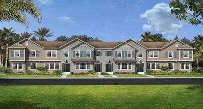 5803 Cypress Hill Road, Winter Garden, FL 34787 - MLS#: T3132139