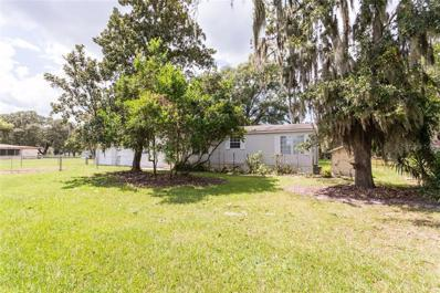 10709 5TH Street, Riverview, FL 33569 - MLS#: T3132145
