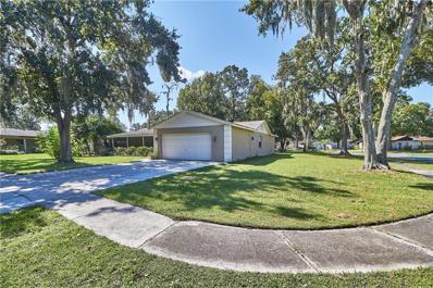 3814 Southview Drive, Brandon, FL 33511 - MLS#: T3132184