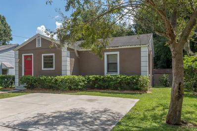 1403 E Henry Avenue, Tampa, FL 33604 - #: T3132185