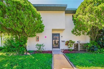 1084 Longfellow Circle, Sarasota, FL 34243 - MLS#: T3132196