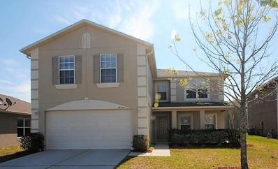 15454 Perdido Drive, Orlando, FL 32828 - #: T3132198