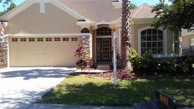10411 Edgefield Place, Tampa, FL 33626 - MLS#: T3132213