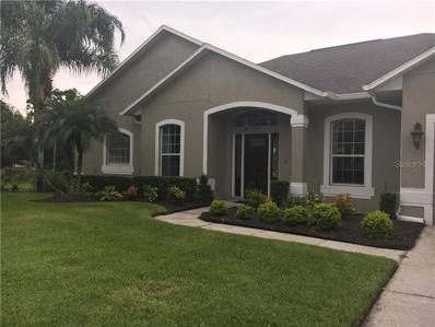 119 Academy Oaks Place, Altamonte Springs, FL 32714 - #: T3132221
