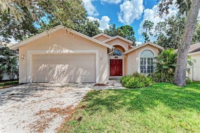 4606 Preston Woods Drive, Valrico, FL 33596 - MLS#: T3132280
