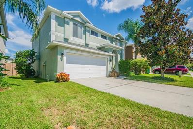 25719 Aldus Drive, Land O Lakes, FL 34639 - MLS#: T3132287