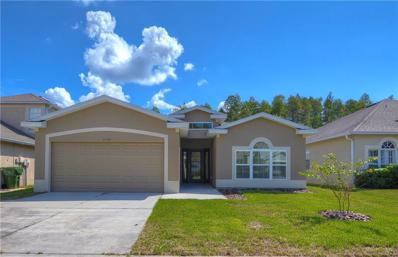 3146 Gianna Way, Land O Lakes, FL 34638 - MLS#: T3132304