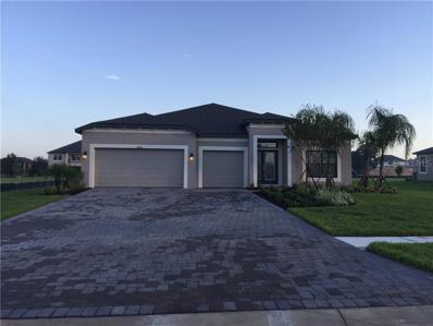 9806 Cabernet Avenue, Seffner, FL 33584 - MLS#: T3132306