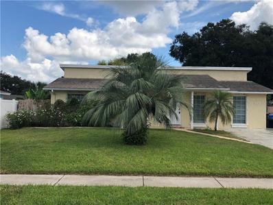 8309 Galewood Circle, Tampa, FL 33615 - MLS#: T3132342