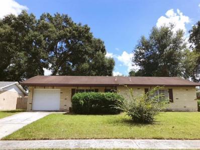 808 Cutler Drive, Seffner, FL 33584 - MLS#: T3132359