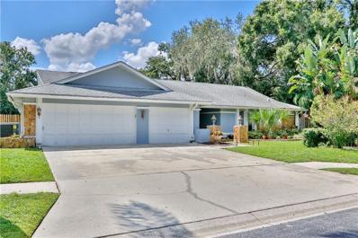 3900 Belmoor Drive, Palm Harbor, FL 34685 - MLS#: T3132375