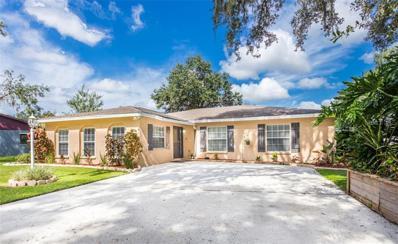 610 Rooks Road, Seffner, FL 33584 - MLS#: T3132376