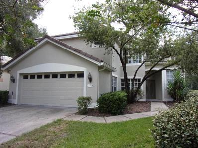 17714 Nathans Drive, Tampa, FL 33647 - MLS#: T3132391