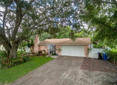 7401 Armand Drive, Tampa, FL 33634 - MLS#: T3132399