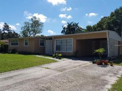 203 Mission Hills Avenue, Temple Terrace, FL 33617 - MLS#: T3132426