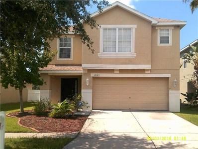 12123 Tree Haven Avenue, Gibsonton, FL 33534 - #: T3132429