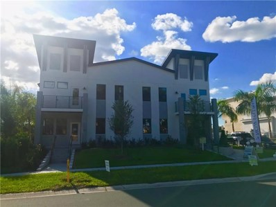 1110 25TH Street N UNIT 2, St Petersburg, FL 33713 - MLS#: T3132474