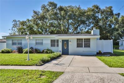 2510 Chapel Way, Tampa, FL 33618 - MLS#: T3132481