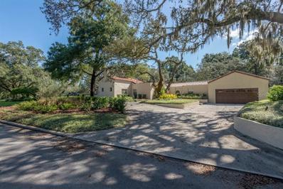 213 Greencastle Avenue, Temple Terrace, FL 33617 - MLS#: T3132485