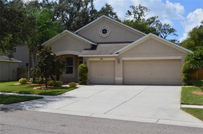 5815 Butterfield Street, Riverview, FL 33578 - MLS#: T3132507