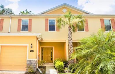 13826 River Fish Court, Tampa, FL 33637 - MLS#: T3132520