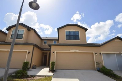 2330 Seven Oaks Drive, Saint Cloud, FL 34772 - MLS#: T3132524