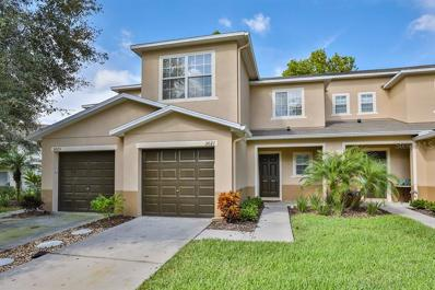 3021 Royal Tuscan Lane, Valrico, FL 33594 - MLS#: T3132581