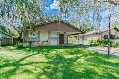8916 N Dexter Avenue, Tampa, FL 33604 - MLS#: T3132597