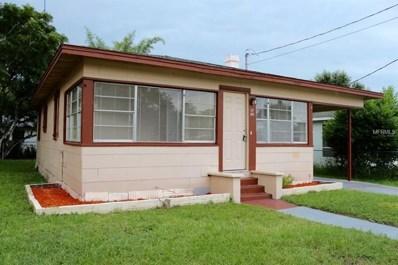 1730 Broxey Court NE, Winter Haven, FL 33881 - #: T3132624