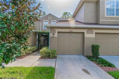 18858 Duquesne Drive, Tampa, FL 33647 - #: T3132642