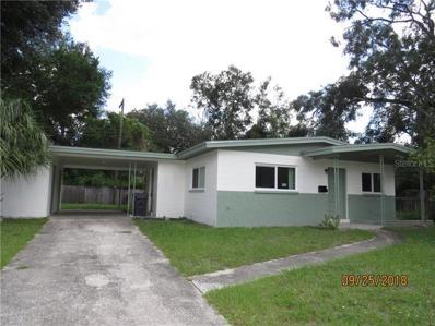 2713 Varsity Place, Tampa, FL 33612 - MLS#: T3132647